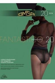 FANTASTICO 20 колготки женские