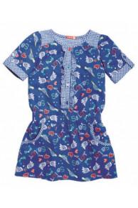 372/1 GWDJ платье для девочек