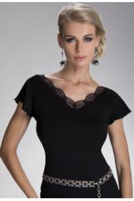 ARIELA блузка жен.