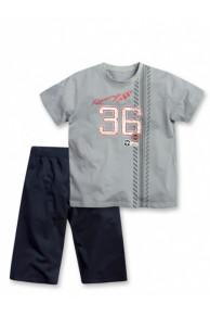 439 BNTB пижама для мальчиков