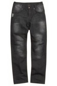 447/1 BWP брюки для мальчиков
