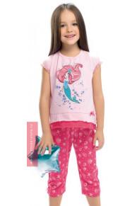 384 GNTB пижама для девочек
