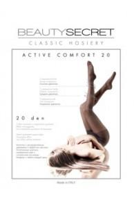 ACTIVE COMFORT 20 колготки