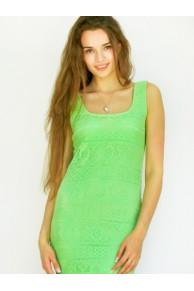 20814 платье