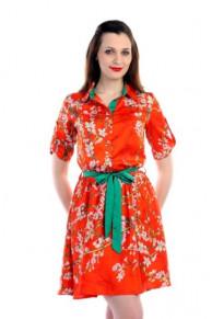 Платье РП-354