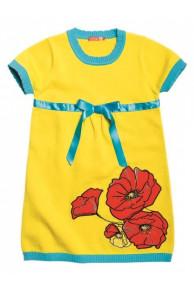 374/1 GKDT платье для девочек