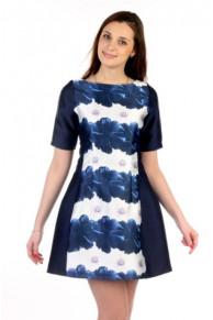 Платье Т-185-2