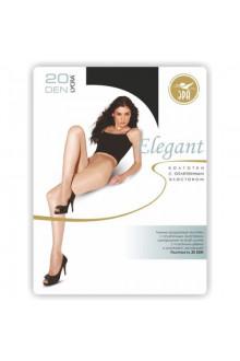ELEGANT 20 колготки