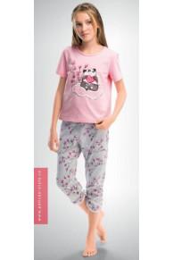 442 GNTB пижама для девочек