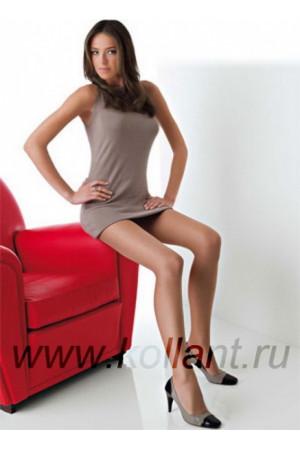 Glamour - EDERA 15 колготки женские