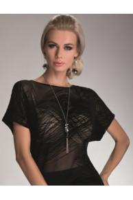 MIRA блуза