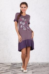 CILIEGIA 1403 Платье домашнее