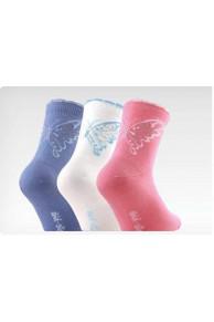 7С-45СП (20-22) носки