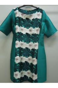 Платье Т-185-3