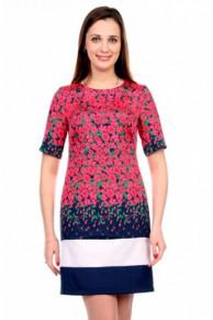 Платье ЮЛ-10