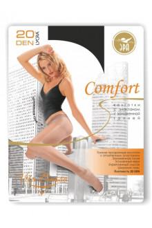 COMFORT 20 V.B. колготки