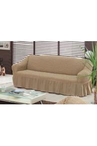 Чехлы на мягкую мебель КПО-5 (диван 130х180)