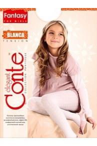 BLANCA (104-122) колготки