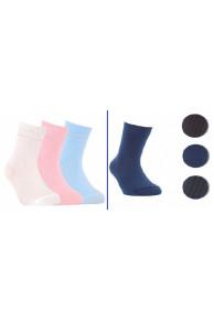 13С-9 СП (16-18) носки
