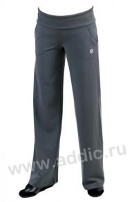 21L-3TS-09 Спорт.брюки женские