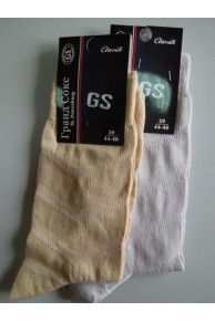 2 МСГ носки мужские