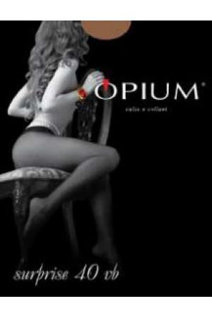 OPIUM - SURPRISE 40 VB колготки женские