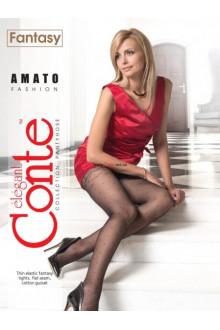FANTASY AMATO колготки женские