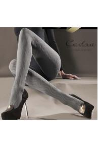 CEDRA 357 колготки женские 80 den