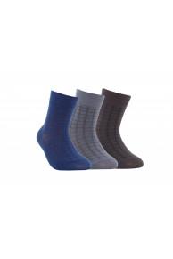 13С-9 СП (20-22) носки