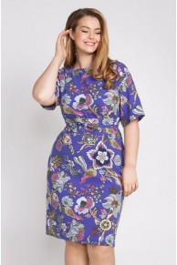 41200200057 Платье жен.