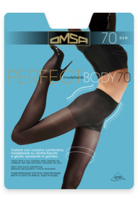 PERFECT BODY 70 колготки жен