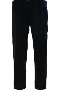 90131 PV брюки жен