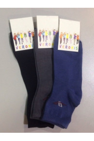 D20 Детские носки
