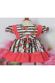 Марта (А0186) - Платье для дев.