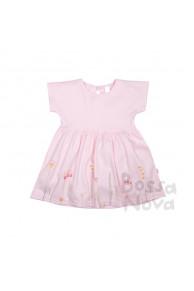 122Р-161 - Платье Принт