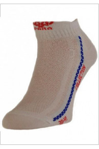 13S9 Спортивные носки
