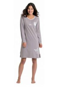 AF.LADYFLY.LML.GT пижама женская