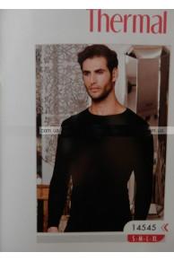 14545 футболка мужская