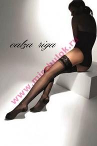 Con Riga чулки женские