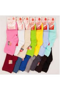C7 Женские носки