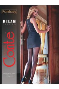 FANTASY DREAM колготки женские
