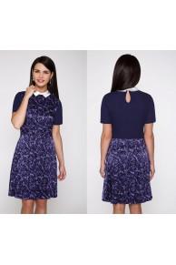 52000384 Платье жен.
