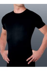 T-SHIRT GIR.UOMO футболка муж.