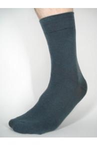 23 МГ носки мужские