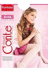 ALISA (104-122) колготки