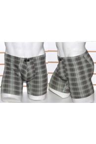 635-PMH Мужские трусы шорты