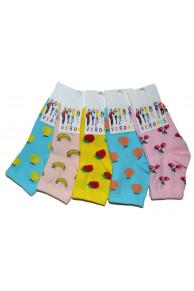D5 Детские носки