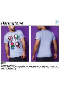 HARINGTONE 245076 Фуфайка муж.