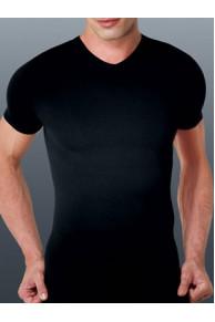T-SHIRT V UOMO футболка муж.