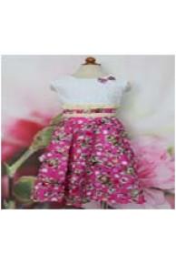 Анита (А0185) - Платье для дев.